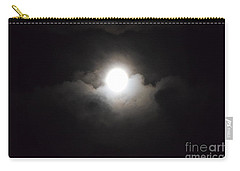 Super Moon 1 Carry-all Pouch