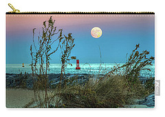 Super Moon 2016 Carry-all Pouch
