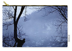 Susquehanna Dreamin... Carry-all Pouch