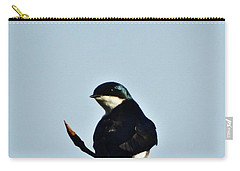 Swallow 2 Carry-all Pouch
