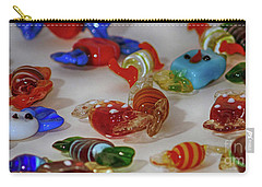Sweets For My Sweet 4 Carry-all Pouch