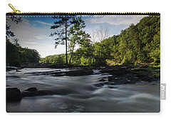 Sweetwater Creek 1 Carry-all Pouch