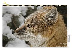 Swift Fox II Carry-all Pouch