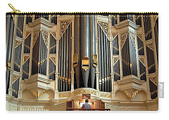 Sydney Town Hall Organ Carry-all Pouch