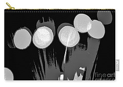 Synergy B/w Carry-all Pouch