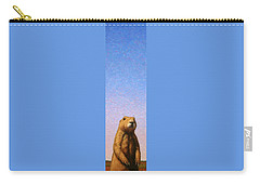 Prairie Dog Carry-All Pouches