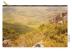 Designs Similar to Tasmania Bushwalking Views