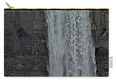 Taughannock Falls State Park Carry-all Pouch