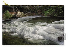 Tellico Ice Carry-all Pouch