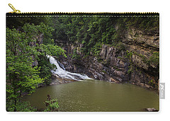Tallulah Gorge Falls Carry-all Pouch