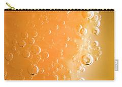 Designs Similar to Tequila Sunrise Background