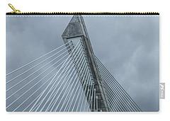 Terenez Bridge II Carry-all Pouch