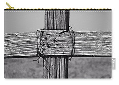 Terlingua Carry-all Pouch