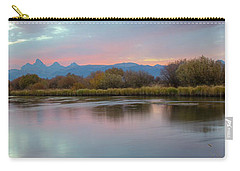 Teton Dawn Pano Carry-all Pouch