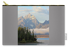 Teton Early Morning Carry-all Pouch