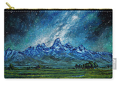 Teton Milky Way Carry-all Pouch