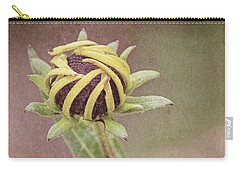The Awakening Carry-all Pouch by Laurinda Bowling
