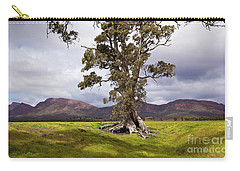 The Cazneaux Tree Carry-all Pouch
