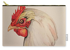 The Chicken Carry-all Pouch