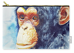 The Chimp_ Jojo Carry-all Pouch