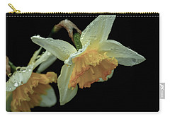 The Daffodil Carry-all Pouch