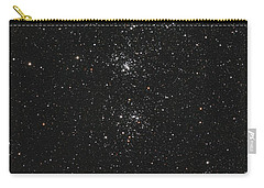 The Double Cluster Carry-all Pouch