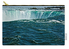 The Falls IIi Carry-all Pouch