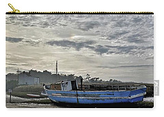The Fixer-upper, Brancaster Staithe Carry-all Pouch