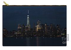 The Freedom Tower Carry-all Pouch