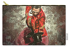 The Greatest Showman Carry-all Pouch