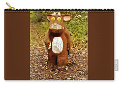 The Gruffalo Carry-all Pouch