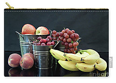 The Healthy Choice Selection Carry-all Pouch