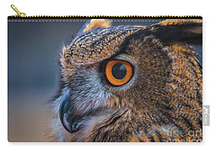 The Hooter Carry-all Pouch