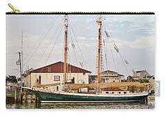 The Kaiui Ana - Ocean City Maryland Carry-all Pouch
