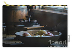 The Kitchen Window Carry-all Pouch