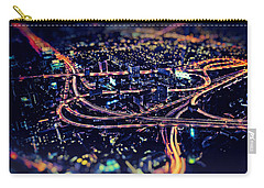 The Light Curves Carry-all Pouch