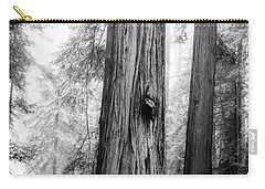 The Middle Carry-all Pouch by Mark Alder