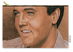 The Movie Star Carry-all Pouch