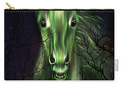 The Night Mare Carry-all Pouch