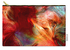 The Norsemen Carry-all Pouch