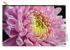 The One And Only Dahlia  Carry-all Pouch