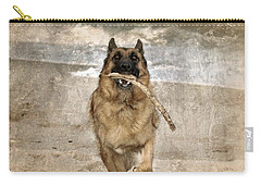 The Retrieve Carry-all Pouch