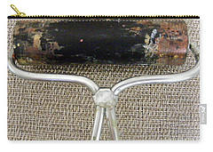 The Rising Moon Carry-all Pouch by Nancy Kane Chapman