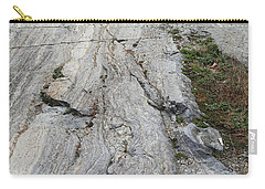 The Road Less Travelled Carry-all Pouch