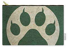 The Sandlot Alternative Minimalist Movie Poster Carry-all Pouch