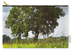 The Shade Tree Carry-all Pouch