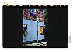 The Shops At Bunratty Castle Carry-all Pouch