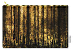 Designs Similar to The Silent Woods