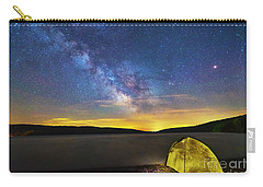 Stellar Camp Carry-all Pouch