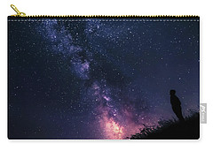 The Stargazer Carry-all Pouch